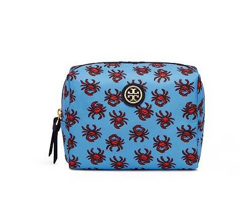 https://www.toryburch.com/printed-nylon-brigitte-cosmetic/21169127.html?cgid=accessories-small-accessories&dwvar_21169127_color=466&start=4