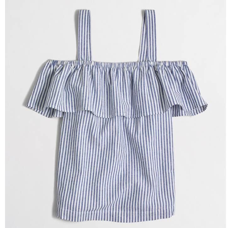 https://factory.jcrew.com/womens-clothing/shirts_tops/sleeveless/PRDOVR~F3043/F3043.jsp?color_name=blue-ivory-stripe