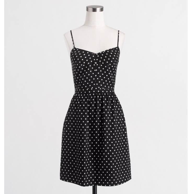 https://factory.jcrew.com/womens_clothing/factory_find_for_women/PRDOVR~43841/43841.jsp?color_name=black-white-dot
