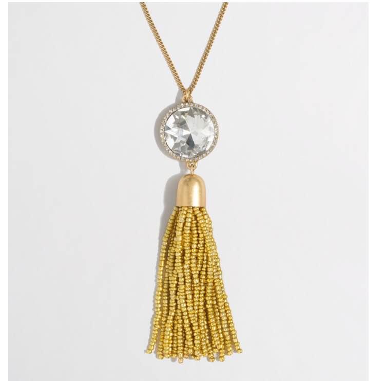 https://factory.jcrew.com/womens-clothing/jewelry/necklaces/PRDOVR~F5486/F5486.jsp?color_name=antique-gold