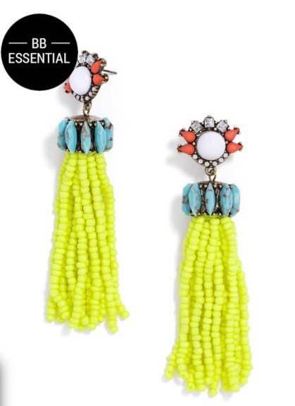 https://www.baublebar.com/product/27386-hera-tassel-drops-earring.html