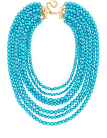 https://www.baublebar.com/product/26035-bold-beaded-strands.html