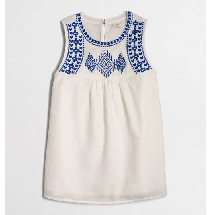 https://factory.jcrew.com/womens-clothing/shirts_tops/sleeveless/PRDOVR~F1436/F1436.jsp?color_name=ivory