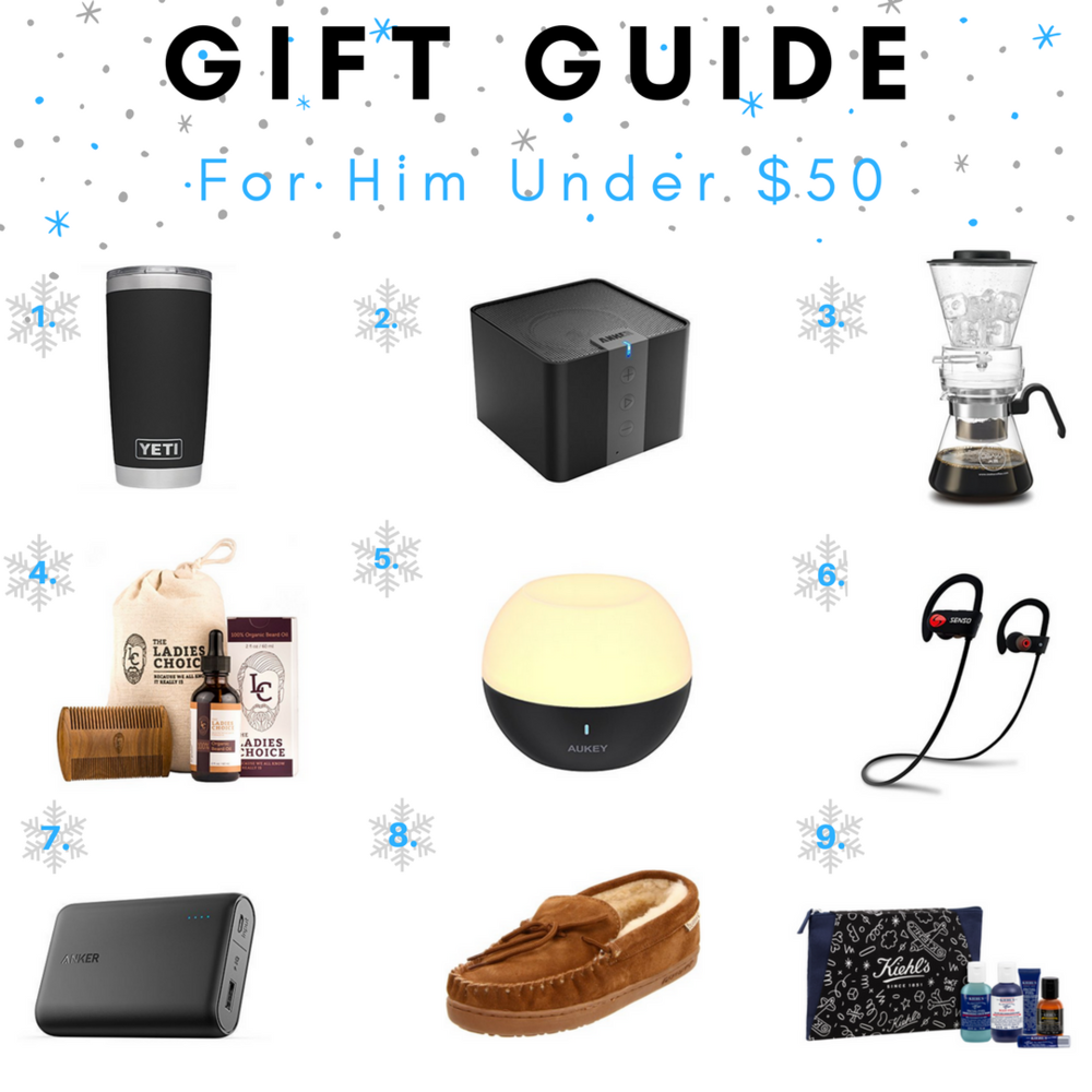 For Him Under $50 Gift Guide (1).png