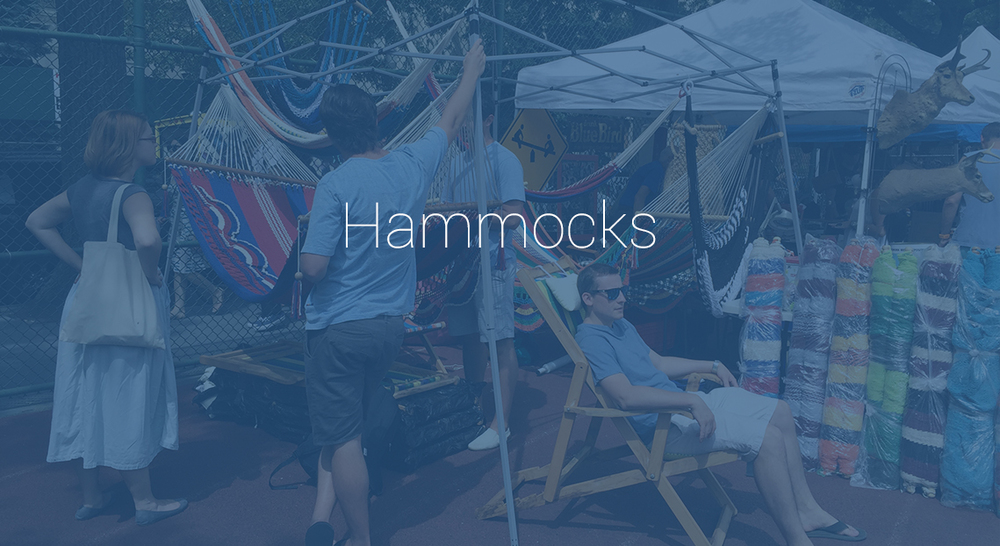 portfolio_hammocks.jpg