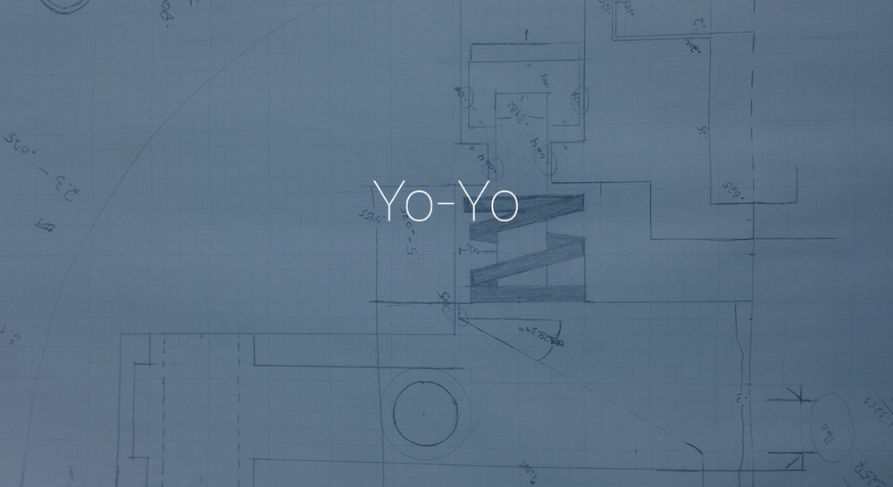 portfolio_yoyo.jpg