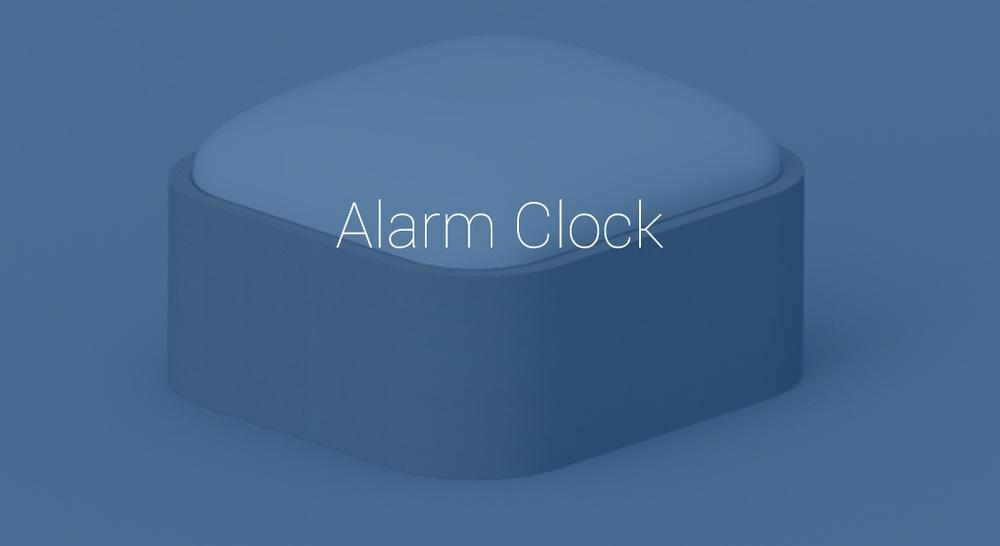 portfolio_alarmclock.jpg
