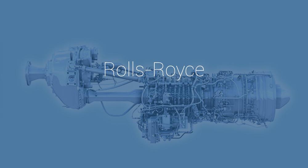 portfolio_rollsroyce1.jpg