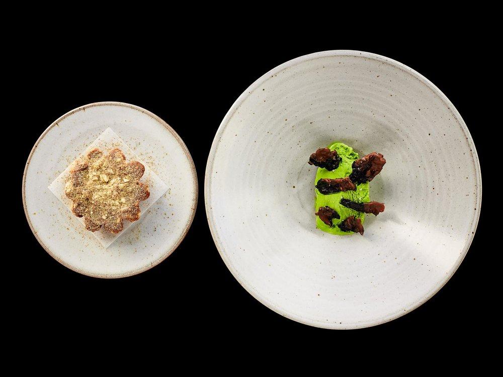 Dessert1Kale2LoRes.jpg