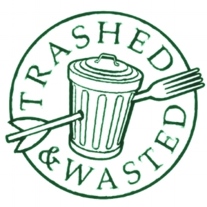 Trashed and wasted logo.jpg