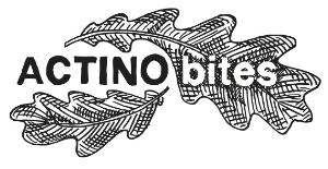 Actinobites logo.jpg