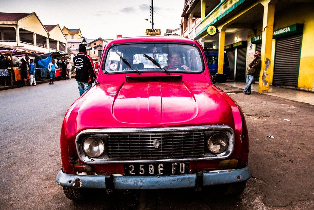 Taxi Man 4x6.jpg