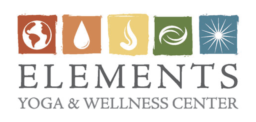 Elements Yoga & Wellness Center