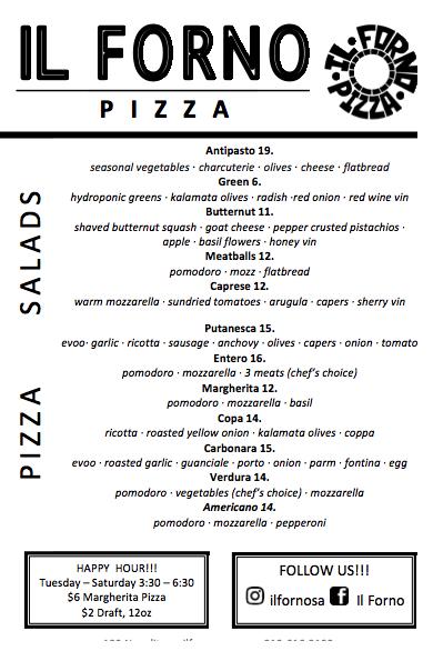 il forno menu 2.jpg
