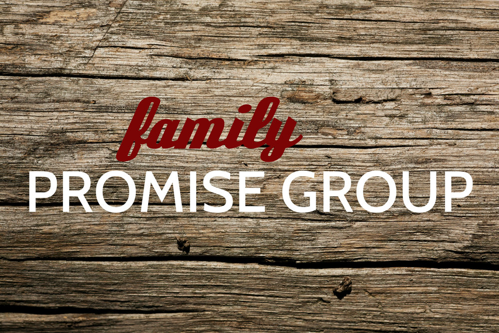 pic_promise group_family.jpg
