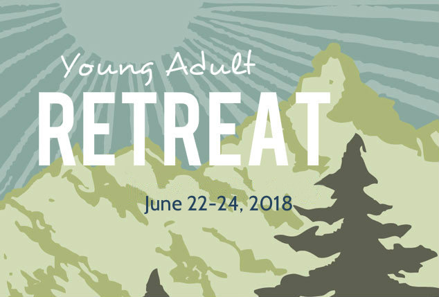 pic_retreat_2018.jpg