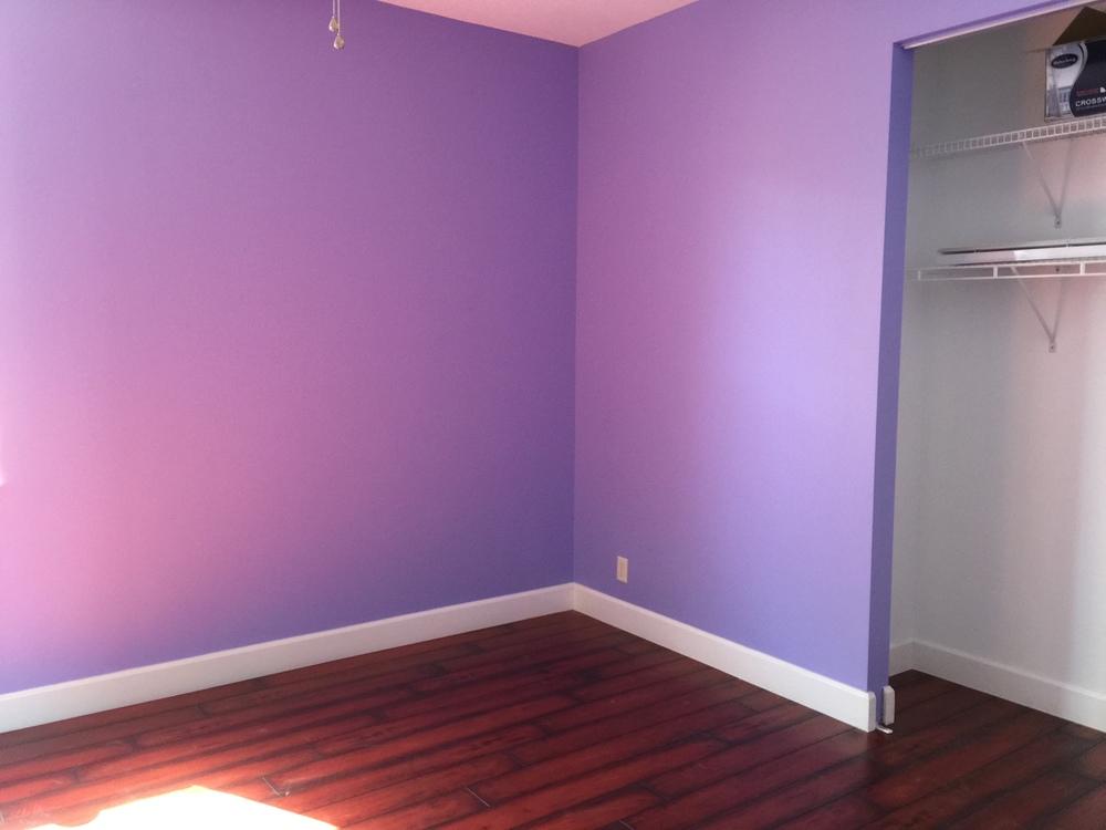 Interior Painting Boynton Beach, FL