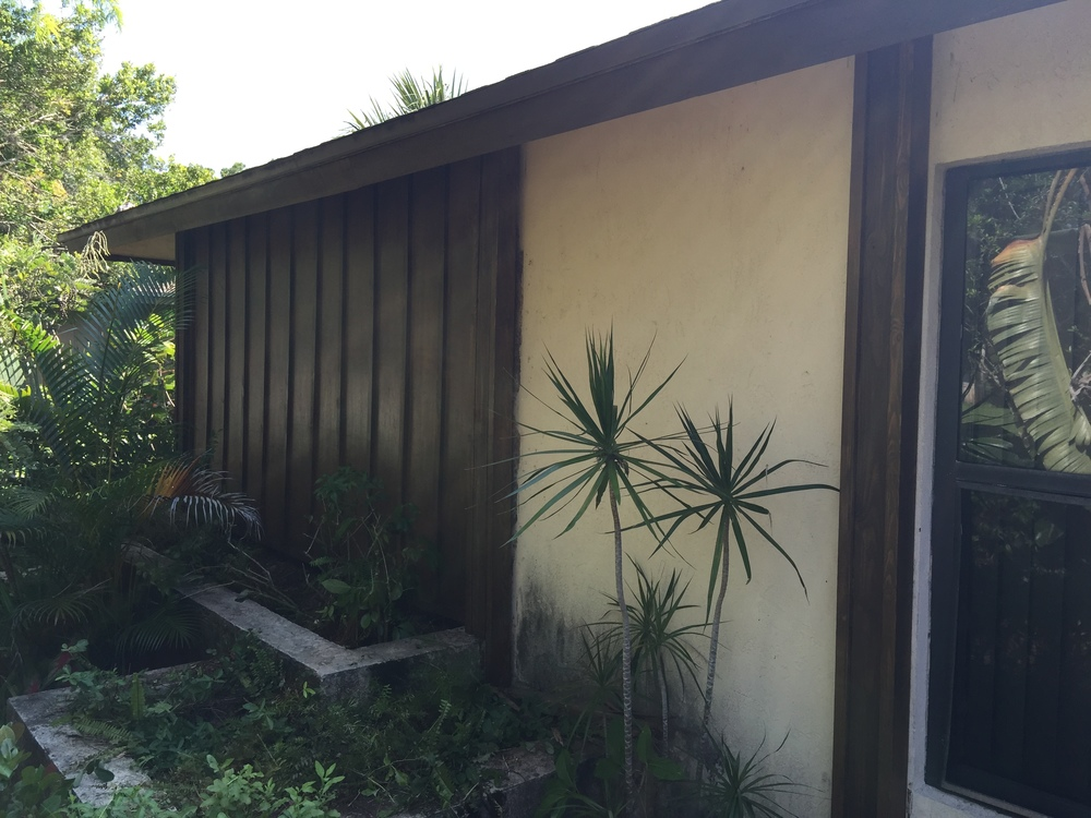Wellington Florida Carpentry