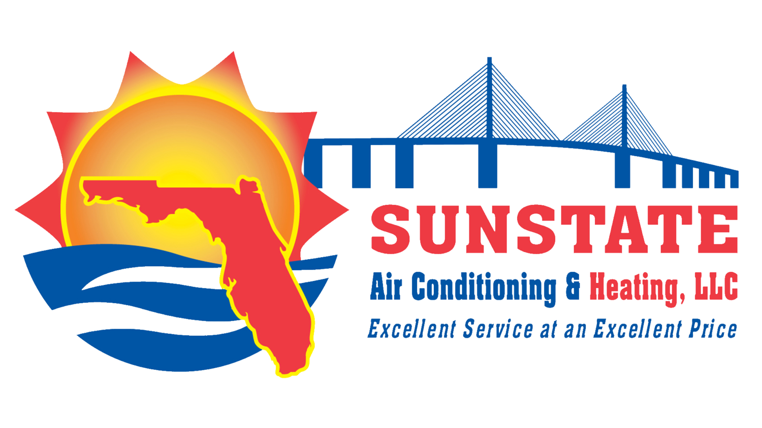 Sunstate Air Conditioning & Heating, LLC bradenton fl
