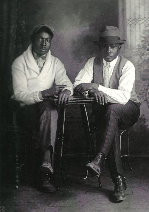 black-men-1930s.jpg