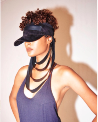 ELEVATION HAT COLLECTION -