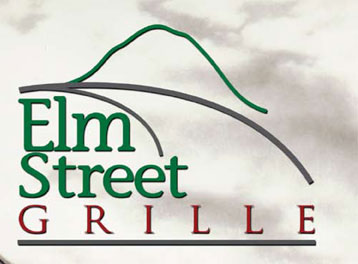 Elm-Street-Grille-small.jpg