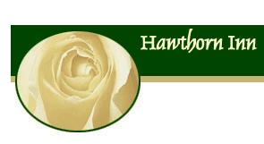 hawthorn inn.jpg
