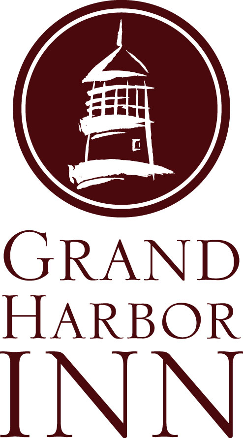 Grand-Harbor-Inn.jpg
