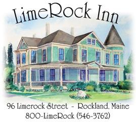 LIMEROCK INN logo2.jpeg