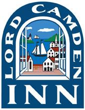 Lord-Camden-Inn-logo.jpg