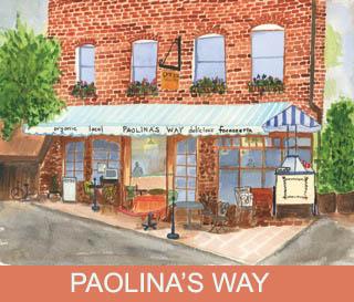 Paolina's Logo2.jpg