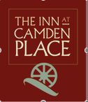 The Inn at Camden Place NEW LOGO(1).png