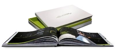 Primo-Book-2.jpg