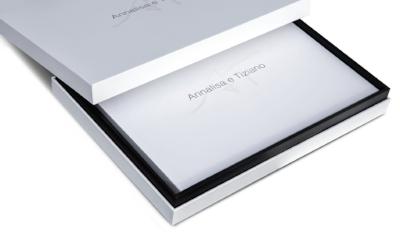 scatola-bianca.jpg