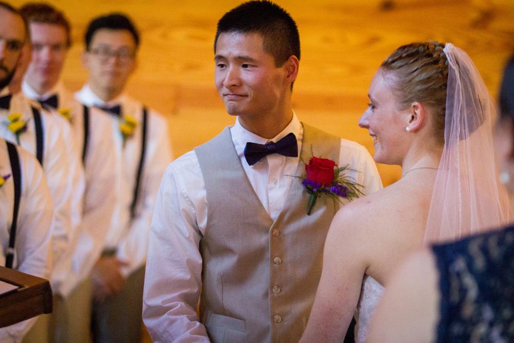 Chen-wedding-215.jpg