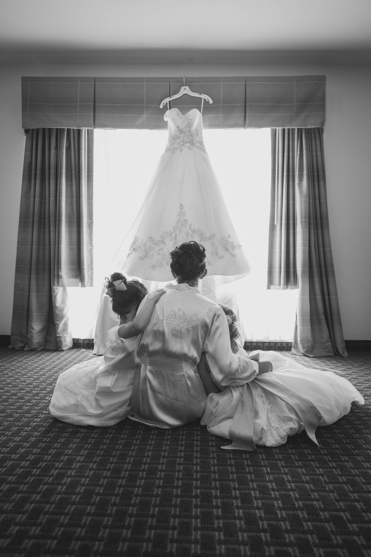 Link-Wedding-36.jpg