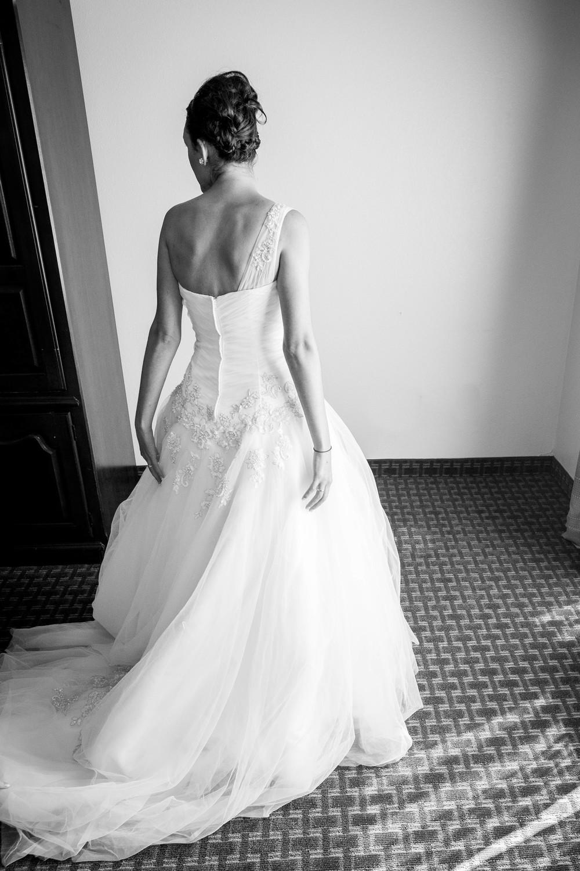 Link-Wedding-40.jpg