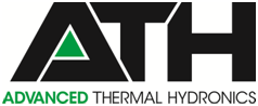 Advanced-Thermal-Hydronic (1).png