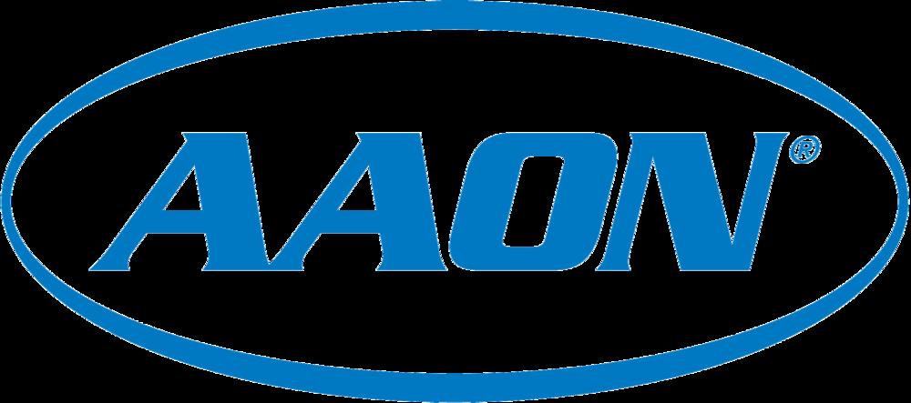 AAON_logo no border.png