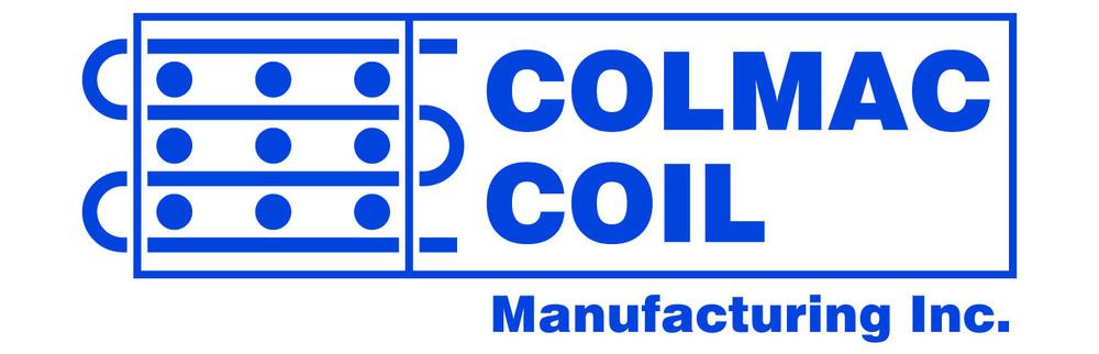 Colmac-Coil-Manufacturing-Inc-Logo-Blue.jpg