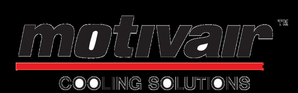 motivair_logo.png