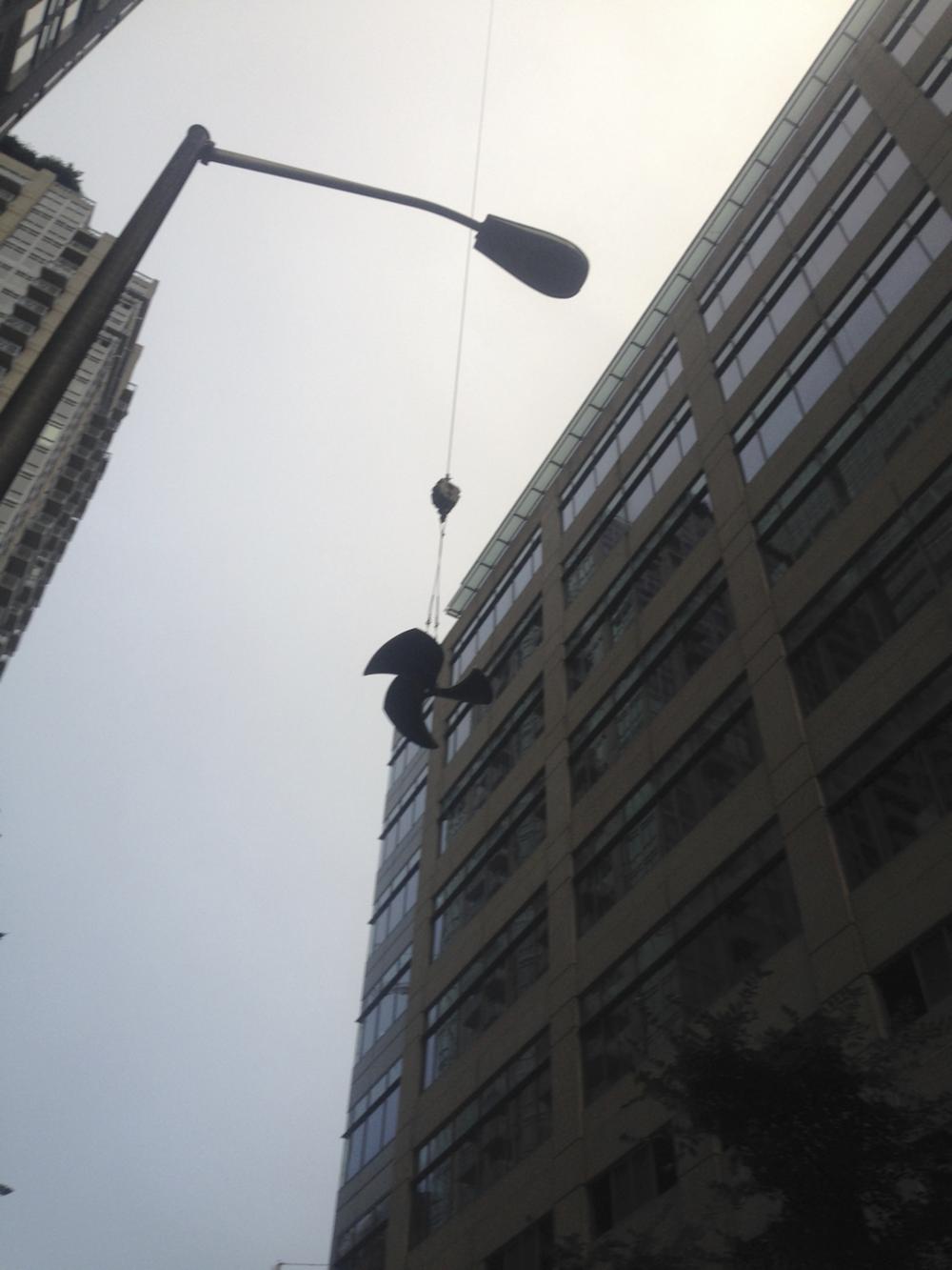 02--Crane Lift.png