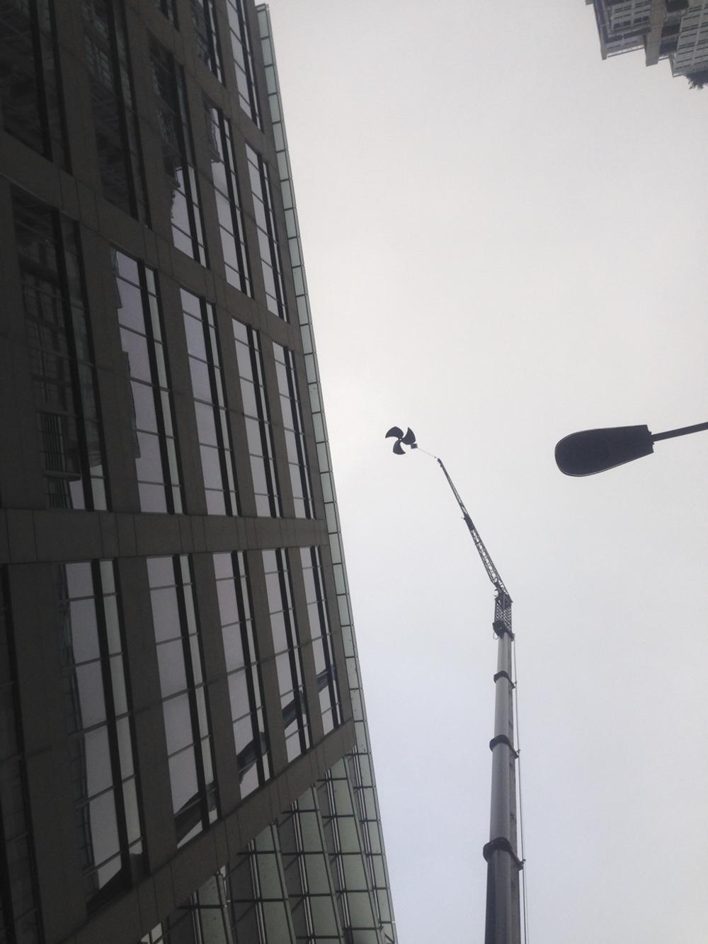 03--Crane Lift 2.png