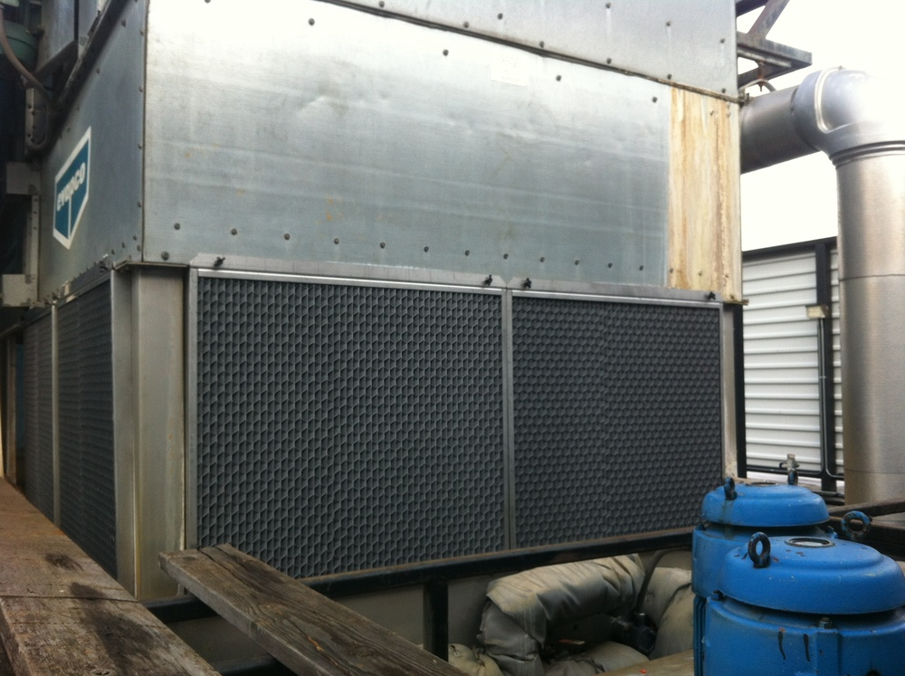Air Inlet Louvers-After.jpg