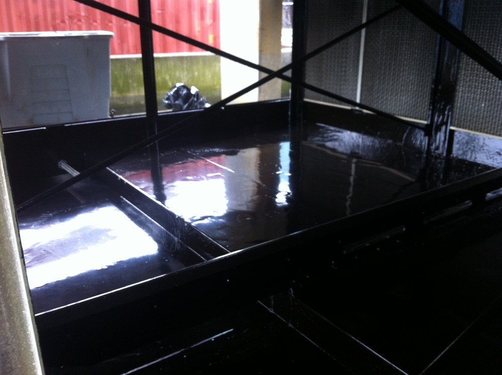 Tower Sump-After.jpg