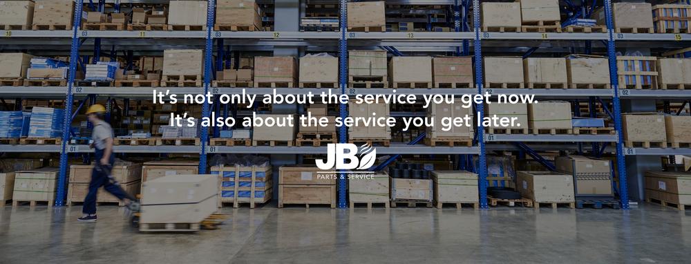 JB Parts & Service Banner.png