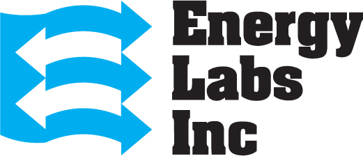 logo-energylabs no border.jpg