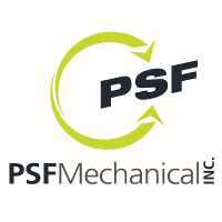 psf-mechanical-squarelogo-1444763931703.png