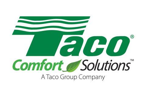 SetRatioSize480320-TacoComfortSolutions-2015-Logo-HR.jpg