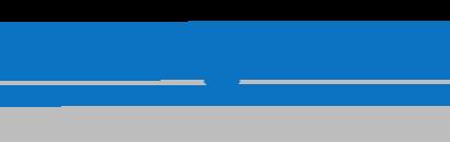 Ventacity-Logo-STANDARD-Main-2.png